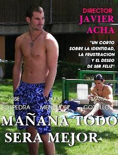 gratis porno peliculas gay en español