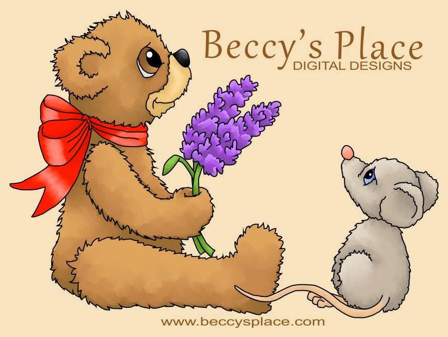 http://www.beccysplace.com/
