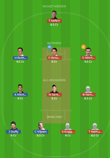 otg vs nk dream11,otg vs nk dream11 team,otg vs nk,nk vs otg dream11,nk vs otg,otg vs ctb dream11,nk vs otg dream11 team,otg vs nk dream 11,otg vs ctb dream11 team,otg vs nk dream 11 team,otg vs nk dream11 team prediction,otg vs nk dream11 team today,otg vs nk dream11 today match,otg vs nk dream11 prediction,auk vs nk dream11,ctb vs otg dream11,dream11