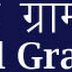 Jharkhand Gramin Bank Recruitment 2015 - 42 Officer Scale I, II and Assistant Posts Apply at jharkhandgraminbank.com