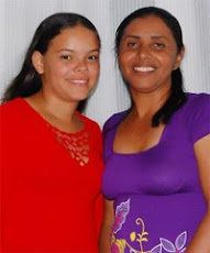 regentes