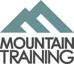 Mountain Training England