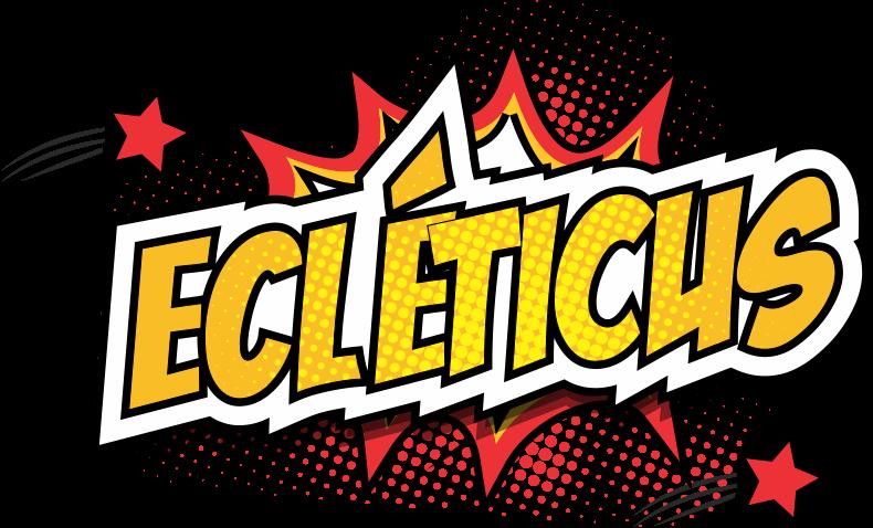 logo-blog-ecléticus