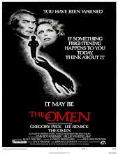 The Omen (La profecía) (1976)