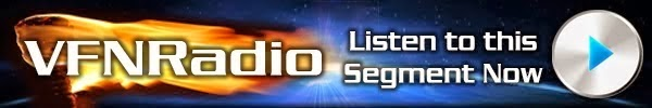http://vfntv.com/media/audios/episodes/first-hour/2014/sep/92514P-1%20First%20Hour.mp3