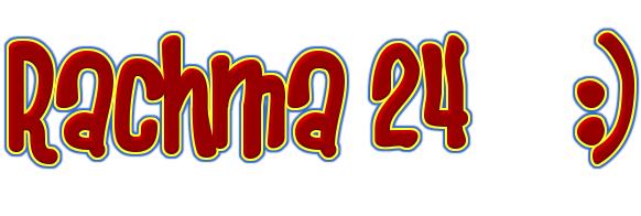 Rachma24