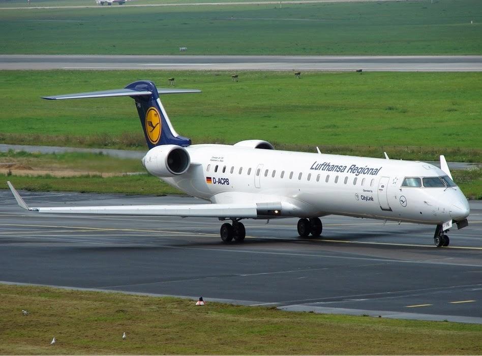 طائرات ، فارق التوقيت ، إرهاق السفر ، سفر
