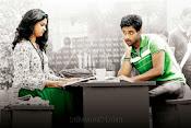 Telugu Movie Lovers Photos Galler-thumbnail-10