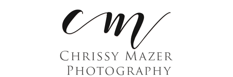 Chrissy Mazer Photography