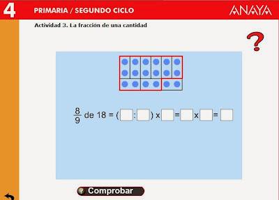 http://centros.edu.xunta.es/ceipcampolongo/intraweb/Recunchos/4/Recursos_didacticos_Anaya_4/datos/01_Mates/datos/05_rdi/U06/03.htm