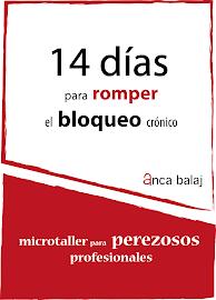 Mircrotaller gratuito para romper el bloqueo (crónico)