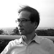 Dr. Immanuel Chih-Ming Ke
