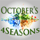 October's 4Seasons