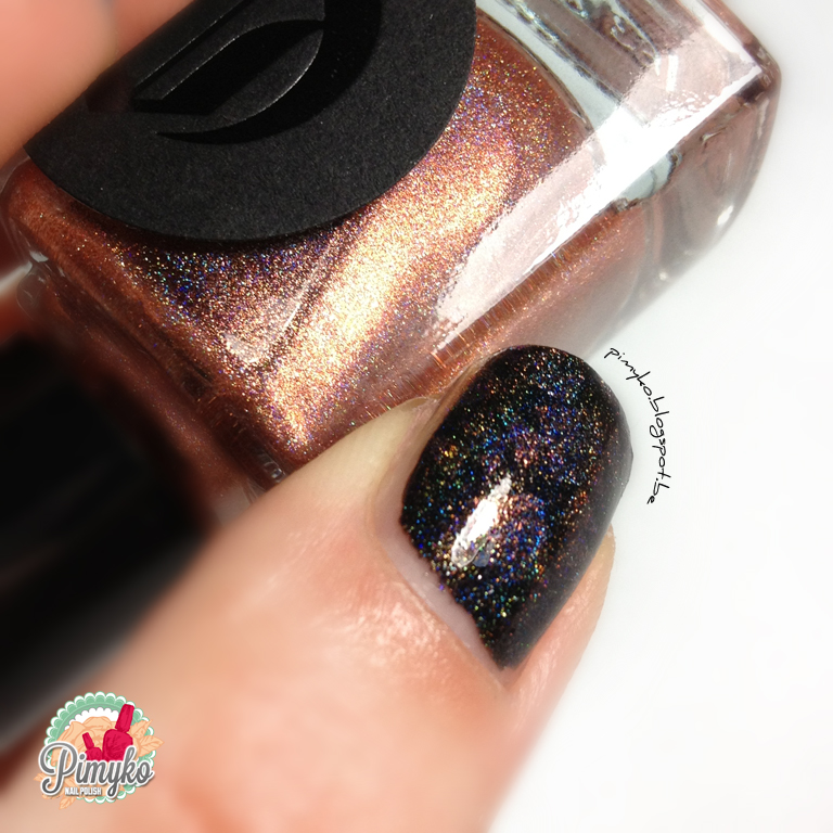 pimyko-swatch-cirque-cirquecolors-colors-alter-ego-alterego-holo-cypress-armsnadarmory-arms-and-armory-nail-nailpolish