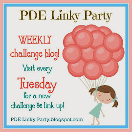 Join our Linky Party!!!