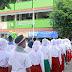 Masa Orientasi Siswa Bernuansa Ramadhan