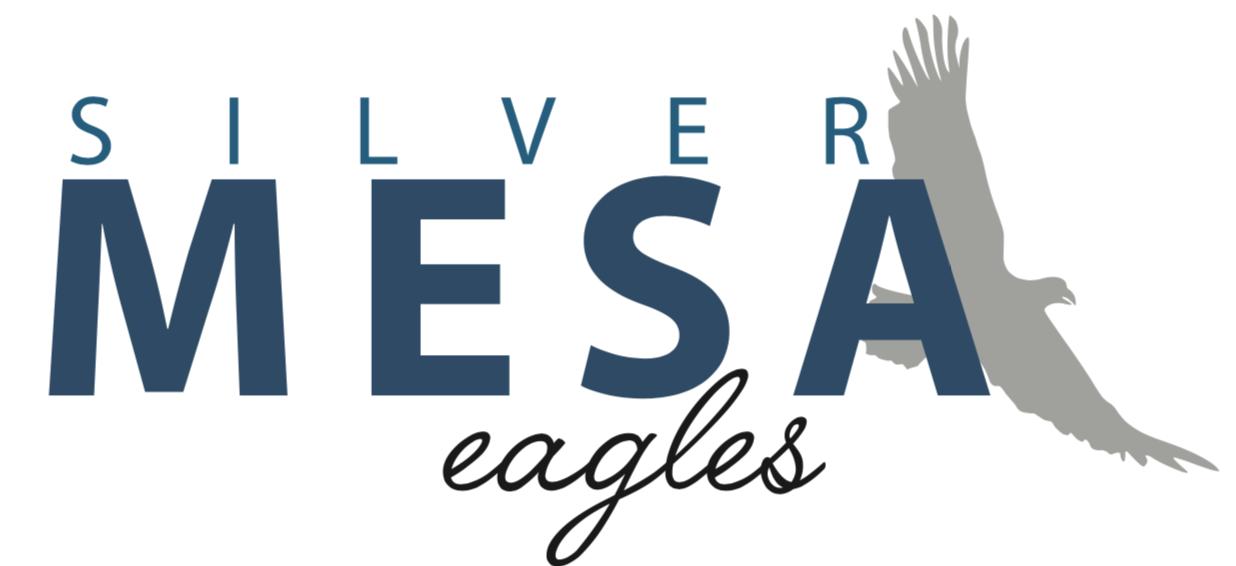 Silver Mesa Elementary PTA