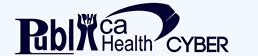 LPM Publica Health