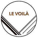 WEB Y SHOP ONLINE: LEVOILA.ES