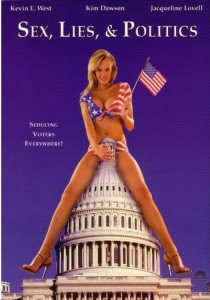 Watch Free Sex, Lies, & Politics (2003) Online. Cast - Not Available