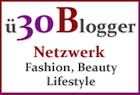 ü30 Blogger Netzwerk