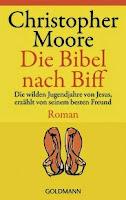 http://www.randomhouse.de/Taschenbuch/Die-Bibel-nach-Biff-Roman/Christopher-Moore/e87773.rhd?mid=4