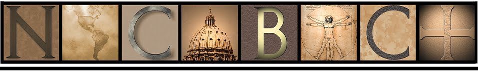 National Catholic Bioethics Blog