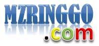 mzringgo.com
