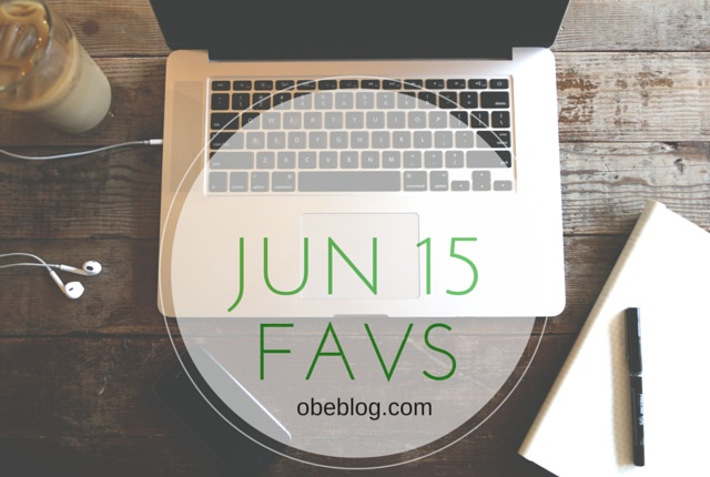 FAVS_JUNE_15_ObeBlog_01