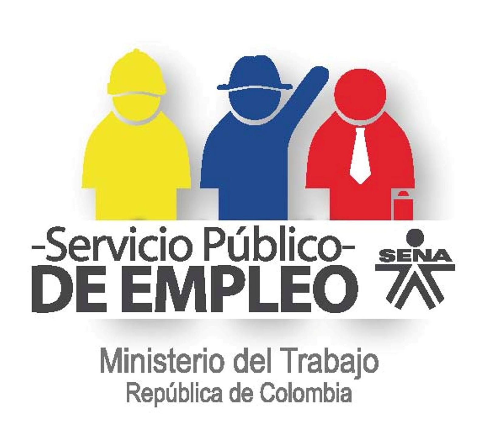 Blog personalizado for Servicio de empleo