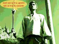 Slováci, Jánošík