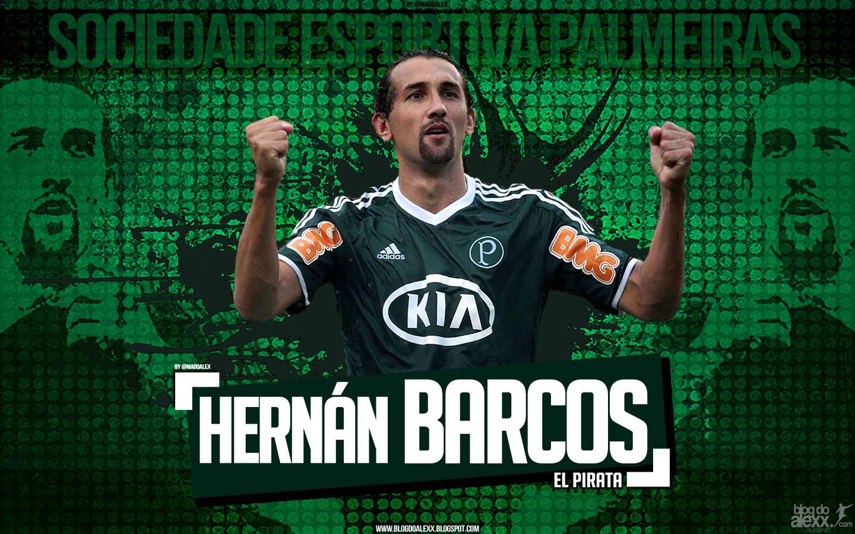 http://3.bp.blogspot.com/-NFh303v68Ho/T1Om-KO3fFI/AAAAAAAAAT8/35BC90Fg4XQ/s1600/WALLPAPER-2012_BARCOS-PALMEIRAS_by@magoalex.jpg