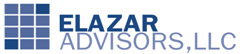 Elazar Advisors Premium Research