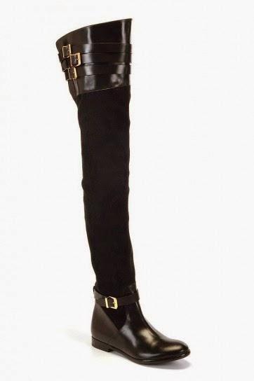 FratelliRossetti-overknee-elblogdepatricia-shoes-calzado-scarpe-zapato-calzature