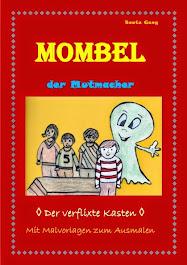 Mombel - Heft