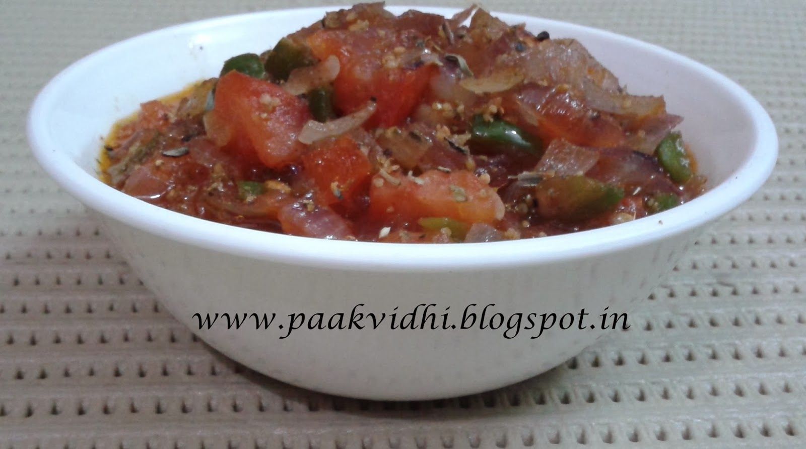 http://paakvidhi.blogspot.in/2014/01/salsa-sauce.html