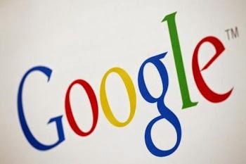 Ένα απλό κουμπί θα φέρει την επανάσταση για την Google