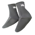 Неопреновые носки Dry Fashion Metalite