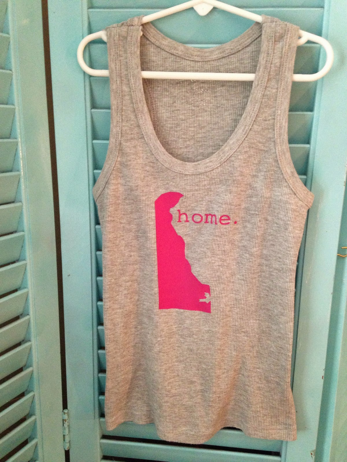 The Best Heat Transfer Vinyl on Dri Fit and Other Athletic Gear is ...