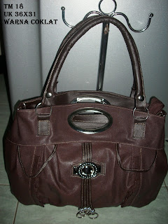 tas wanita murah eceran dan grosir 50 ribuan