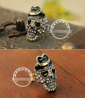 http://www.amazon.com/Lingstar-Vintage-Skull-Small-Finger/dp/B00G6GCGHW?tag=thecoupcent-20
