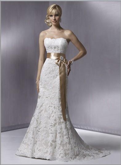 weddinglam: mi vestido de novia ideal es