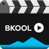 Bkool Video Route Editor