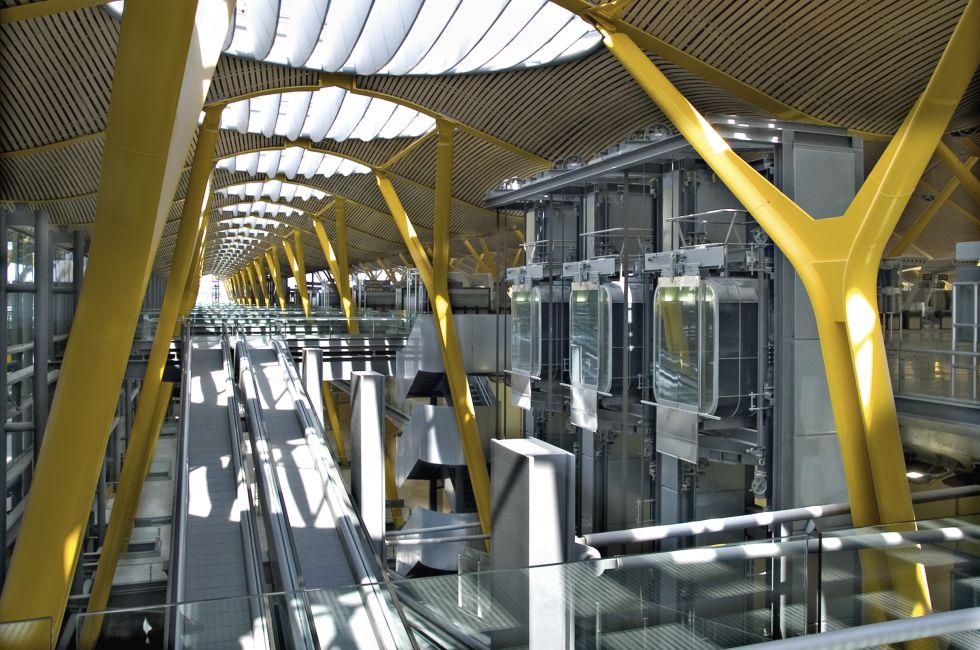 H pnos rticulos variados - Arquitectura de interiores madrid ...