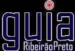 Guia Ribeirão Preto