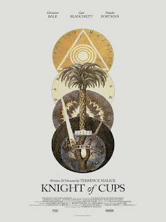 Watch Knight of Cups (2015) movie free online