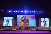 Son Of Satyamurthi audio success meet-thumbnail-5