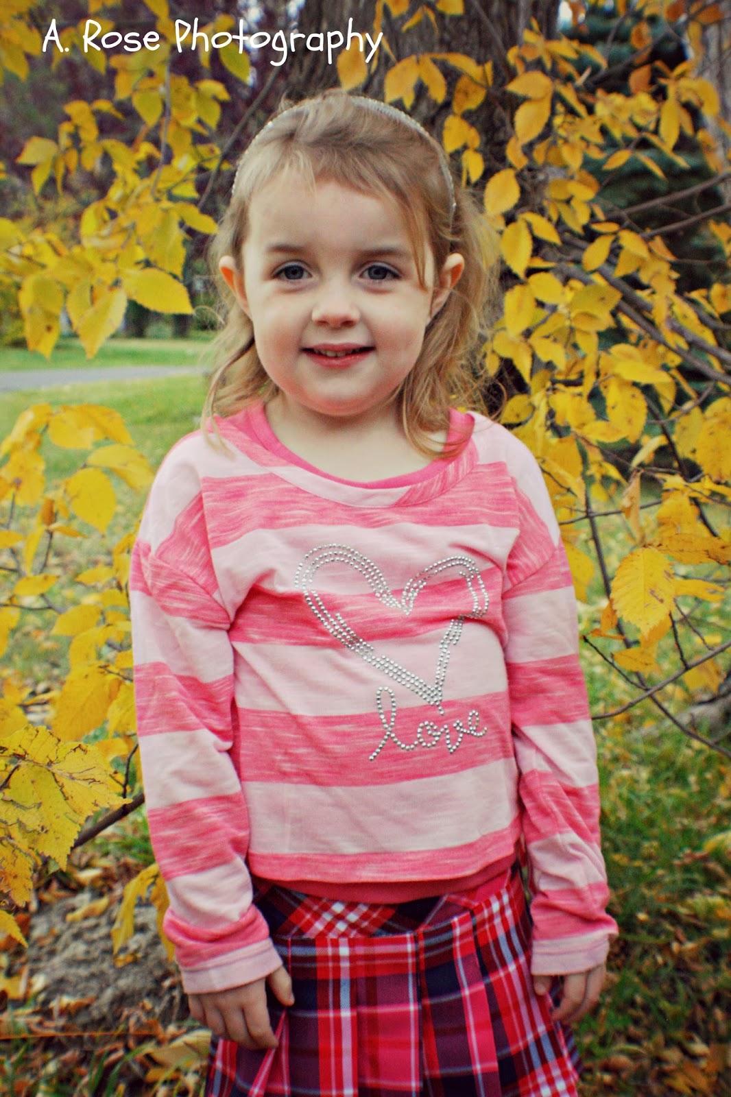 8ec118944c5 A. Rose Photography  Sydney   Jordan Hunt