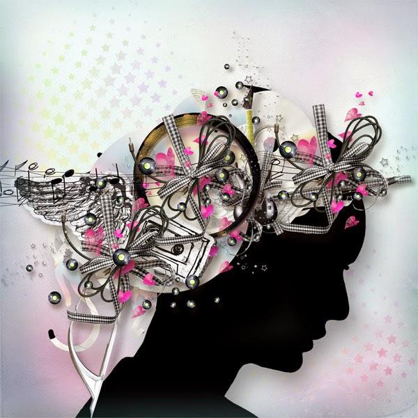 http://3.bp.blogspot.com/-NFvOXWfWgHM/U1ggya2od3I/AAAAAAAARA4/-PorpLJbnfc/s1600/silhouette+silhouette.jpg