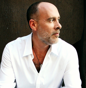Marc Cohn Net Worth